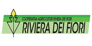 cooperativa-agricoltori-riviera-dei-fiori-nuovo-logo-2016-page-001