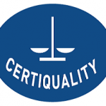 logo_certiquality
