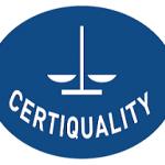 logo_certiquality