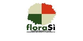 marchio-florasi