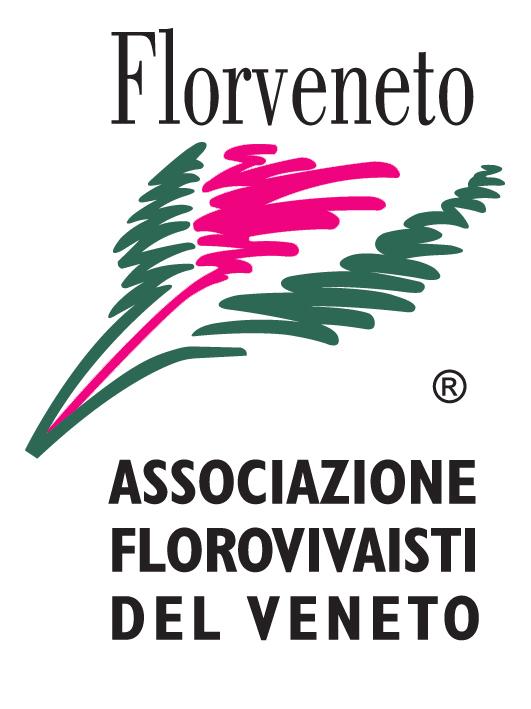 florveneto