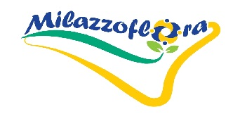 milazzoflora_logodef-page-001